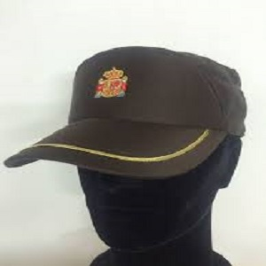 gorra guarda rural